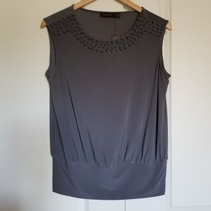 NWT The Limited top